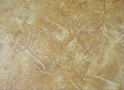 Estuco envejecido pinturas decorativas de paredes - Pinturas decorativas en paredes ...